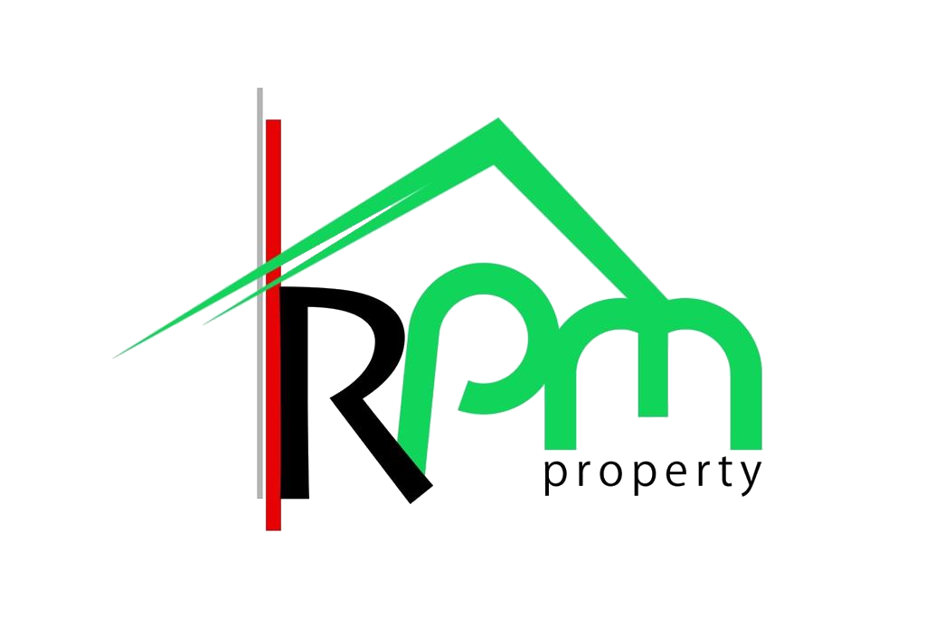 RPM Property Agent