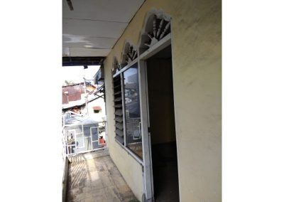 Dijual Rumah Tingkat di Jalan Ks. Tubun, Jakarta Barat