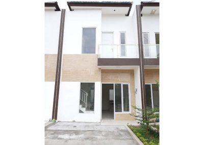 Dijual Rumah 2 Lantai Brand New di Villa Menjangan Bintaro AG1768